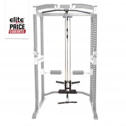 PCLAP 600 LAT PULL DOWN ATTACHMENT