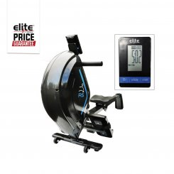 R5 ROWING MACHINE