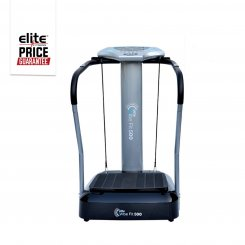 VIBE FIT 500 VIBRATION MACHINE
