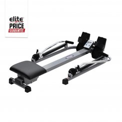 CAMBRIDGE ROWING MACHINE EX DEMO- AVAILABLE IN SOCKBURN