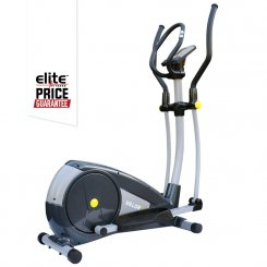 VALOR 4 CROSS TRAINER