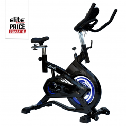 COBALT SPIN BIKE