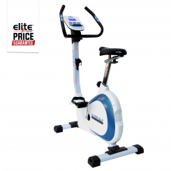 ULTRA SLP EXERCYCLE OR SIMILAR EX HIRE - AVAILABLE IN ROSEBANK