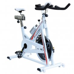FALCON HIRE SPIN BIKE OR SIMILAR
