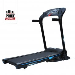 FITLINE 200 TREADMILL - AVAILABLE IN ROSEBANK
