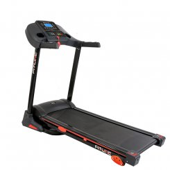 FITLINE 100 HIRE TREADMILL OR SIMILAR