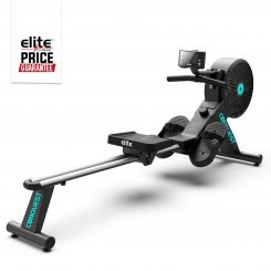 CONQUEST AIR MAG  ROWER