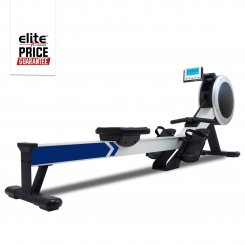 R100 ROWING MACHINE