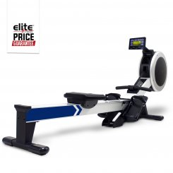 R200 ROWING MACHINE