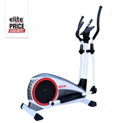 SECA 3 CROSS TRAINER