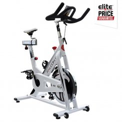 FALCON II SPIN BIKE