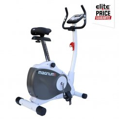 MAGNUM 4 EXERCYCLE