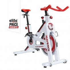 MAVERICK SPIN BIKE