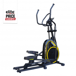 TRACER 8 CROSS TRAINER