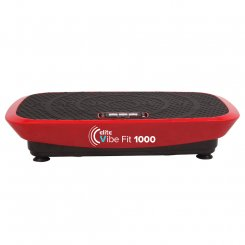 VIBE FIT 1000 VIBRATION MACHINE HIRE