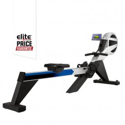 R101 ROWING MACHINE