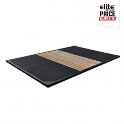 XTREME ELITE LIFTING PLATFORM 2 X3X.005M