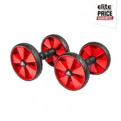 CORE ROLLERS (PAIR)
