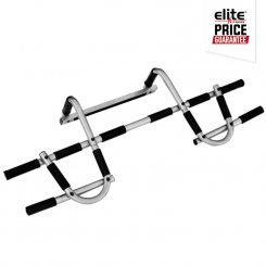 ELITE DOORWAY CHIN UP BAR