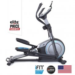E7.0 ELLIPTICAL CROSSTRAINER
