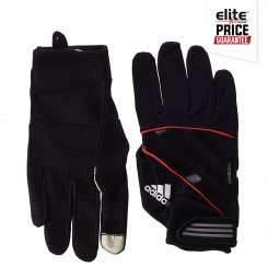 FULL FINGER PERFORM GLOVES (LARGE)