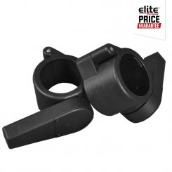 OLYMPIC QUICK RELEASE COLLAR (PAIR)