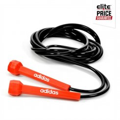 ESSENTIAL SKIPPING ROPE