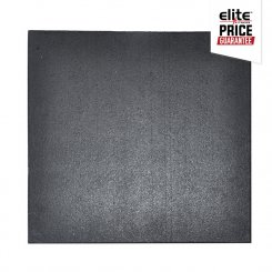 STAR-LITE RUBBER LIFTING TILES X4 (25MM)
