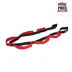 STRETCH ASSISTANCE BAND
