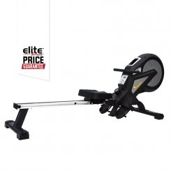 VIKING AIR ROWER