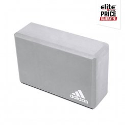 ADIDAS YOGA BLOCK (FOAM)