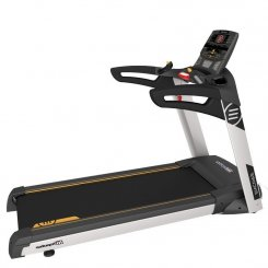 ENCORE T7 TREADMILL