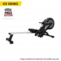 VIKING AIR ROWER - EX DEMO