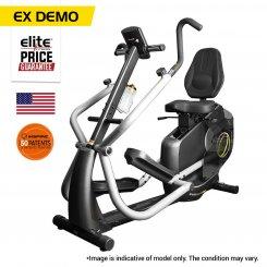 CARDIO STRIDER CS2 EX DEMO - CLEARANCE