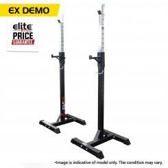 BODYSCULPT 450 - EX DEMO- ROSEBANK CLEARANCE