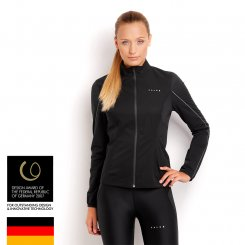 COMPETITION JACKET (WOMEN)