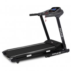 FITLINE 35 TREADMILL - CLEARANCE