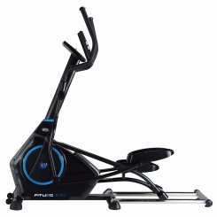 FITLINE E70 HIRE ELLIPTICAL OR SIMILAR
