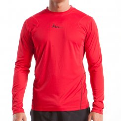 LIGHTENING LONG SLEEVE SHIRT
