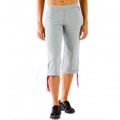 AFTER WORKOUT CAPRI PANT