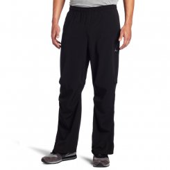 FLEECE TRACKPANTS