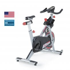 S11.6 INDOOR CYCLING BIKE