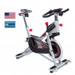 S11.8 INDOOR CYCLING BIKE