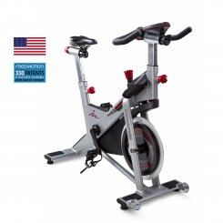 S11.9 INDOOR CYCLING BIKE