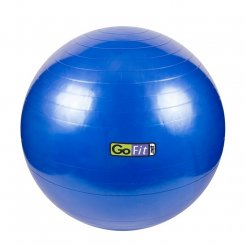 CORE STABILITY BALL 75CM