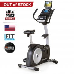 GX 5.4 PRO EXERCYCLE