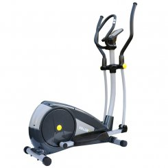 VALOR 4 HIRE ELLIPTICAL OR SIMILAR