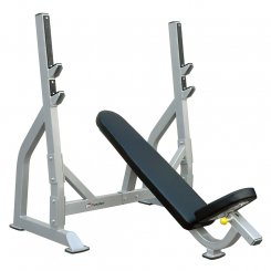 IFOIB OLYMPIC INCLINE BENCH