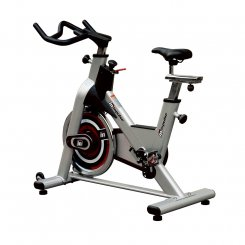 PS300 SPIN BIKE