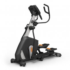ENCORE E7 ELLIPTICAL
